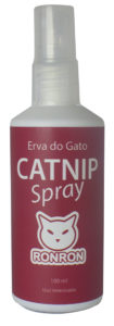 catnip-100ml